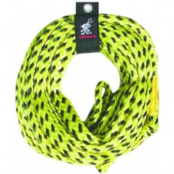 Tube Two Rope 6K
