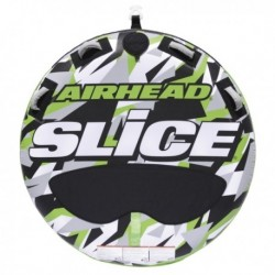 Slice Tube - 2 People