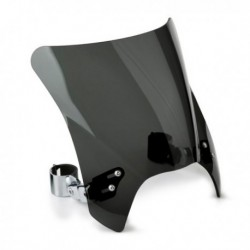 Mohawk Windshield with Ch
