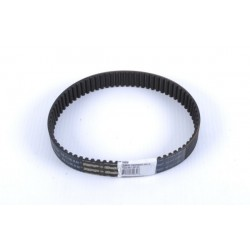 Timing Belt for Prestige