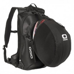 Mach LH Motorcycle Backpa