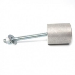 Clutch Compression Tool