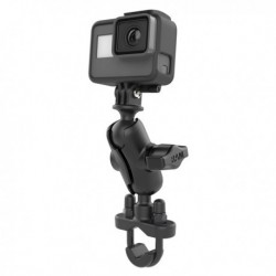 GoPro Hero Base Mount
