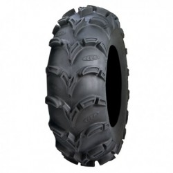 Mud Lite XL Tire