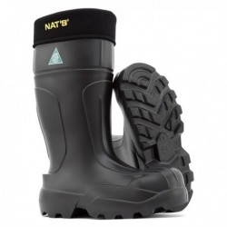 EVA Safety Boots