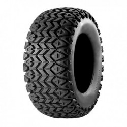 All Trail Tire