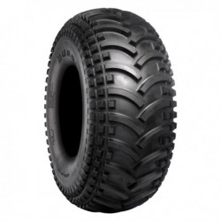 HF243 Mud and Sand Tire