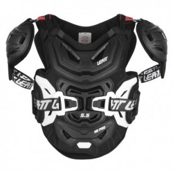 Chest Protector 5.5 Pro H