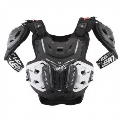 Chest Protector 4.5 Pro