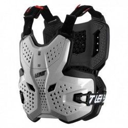 Chest Protector 3.5