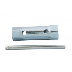 Spark Plug Wrenche