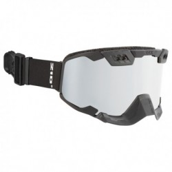 210° Goggles with Control