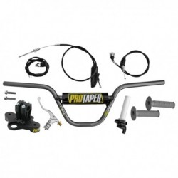 CRF50 Handlebar Kit