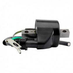 HD Ignition Coil