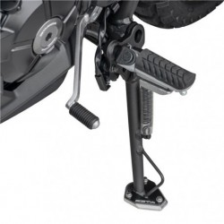 Side Stand Extender