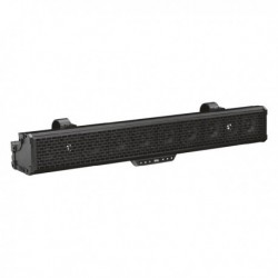 Amplified Sound Bar Multi