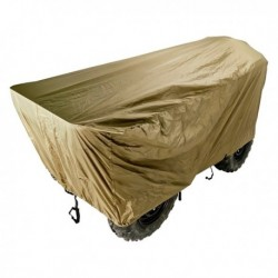 X-Large ATV Cover