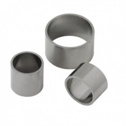 Exhaust Joint Gasket