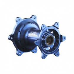 Astelight Wheel Hub