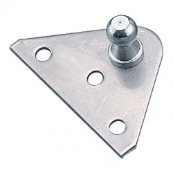 Gas Lift Hinge