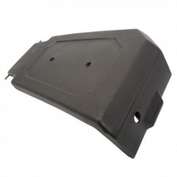 ATV Trunk Lid