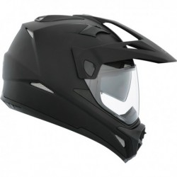 Quest RSV Off-Road Helmet