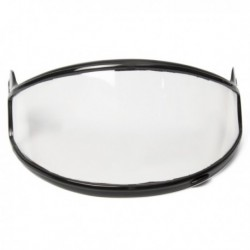 Double Lens, Clear Replac