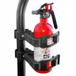 Universal Fire Extinguish
