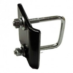 Universal Trailer Hitch S