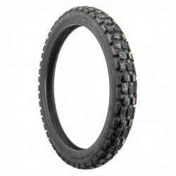 Trail Wing TW301 Tire