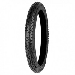 B3 Moped Classic Tire, Re