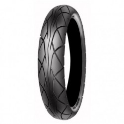 H15 Motorcycle Sport Tire