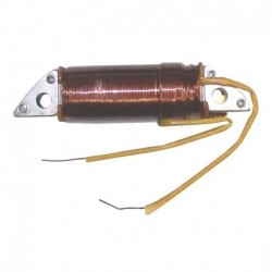 Charge Coil
