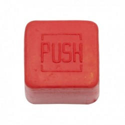 Safety Stop Switch Cap