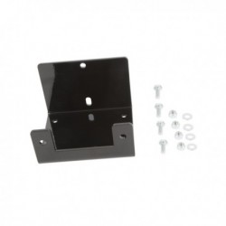 ATV Winch Mount Kit