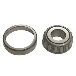 Drive Shaft Bearing 18-11