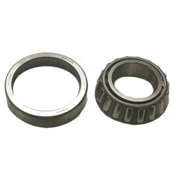 Forward Gear Bearing 18-1