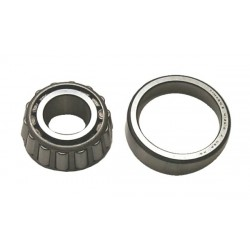 U-Joint Shaft Bearing 18-