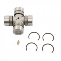 Universal Joint 18-1711