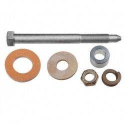 Engine Mount Bolt Kit - 1