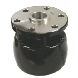 Engine Coupler