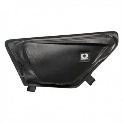 Can-Am Door Bag Set