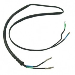 Electric Shift Cable