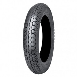 B14 Scooter Classic Tire