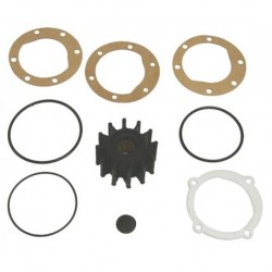 Impeller Kit 18-3081