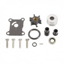 Water Pump Kit without Ho