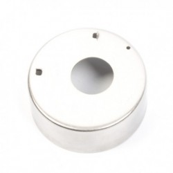 Water Pump Insert Cup 18-