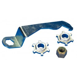 Prop Wrench Kit 18-4446