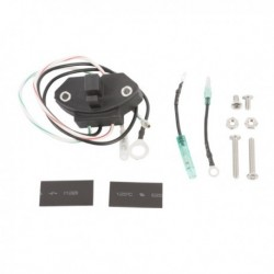 Ignition Sensor Kit 18-51