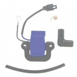 Ignition Coil 18-5172